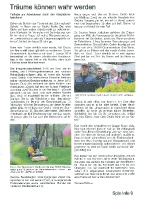 Zeitungsartikel_1